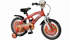 Fahrrad Ab 4 Jahre : disney cars 2 fahrrad 16 zoll kinderfahrrad kinder ab 4 ~ Kayakingforconservation.com Haus und Dekorationen