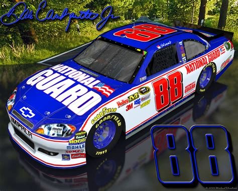 Hd wallpapers and background images. Dale Jr Backgrounds (69+ pictures)