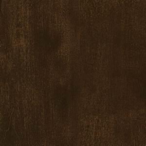 Umber Maple Cabinet Finish - Aristokraft Cabinetry
