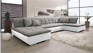 Couch In U Form : wierab banken ~ Markanthonyermac.com Haus und Dekorationen