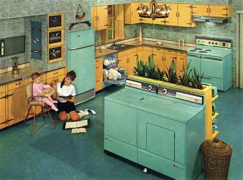 1000+ Images About The Retro Kitchen On Pinterest Portable Patio Fire Pit Outdoor Bunnings Stand Up Fireplace Screen Large Propane Natural Gas Pits Rocks Outside Lowes
