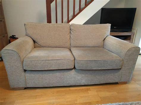 colorado  seater sofa salerno mink fabric