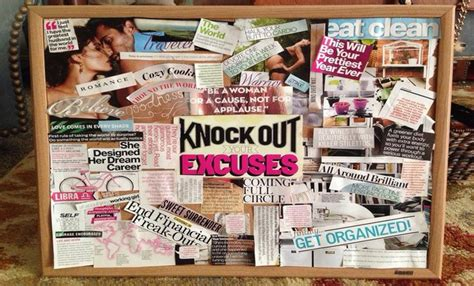 vision board vision boards why you need one