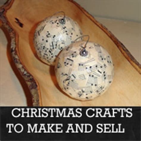 christmas crafts    sell rustic crafts chic decor