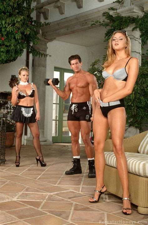 French Threesome Amateur Mmf