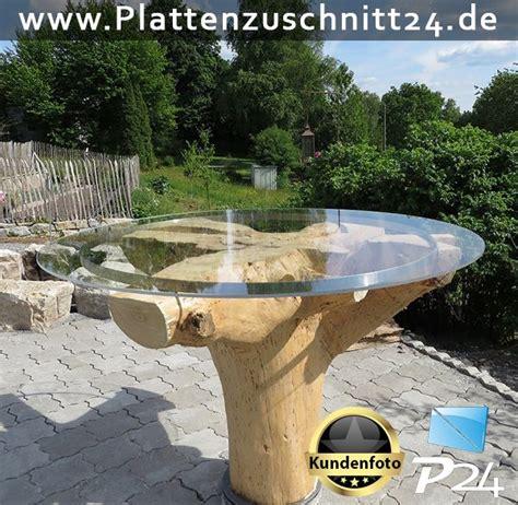 Plexiglas Als Tischplatte tischplatte mit plexiglas 174 anwendungsbeispiele plexiglas