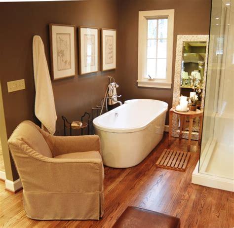 bathroom ideas traditional traditional bathroom design ideas room design ideas