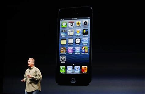 iphone 5 price unlocked apple reveals unlocked iphone 5 pricing guesswork begins 3152