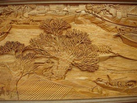 cnc wood engraver  export china mainland wood