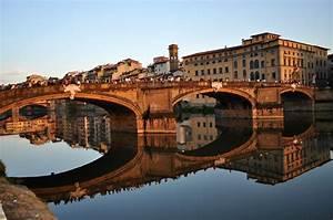 Firenze La Sosta degli Artisti