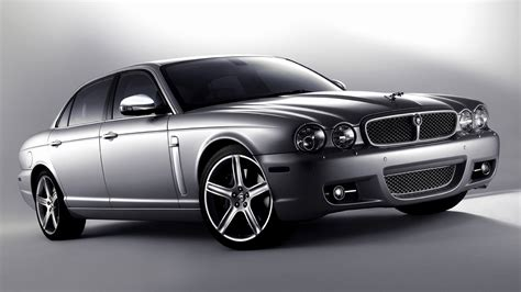 auto repair manual online 2007 jaguar xj parental controls 2007 jaguar xj lwb wallpapers and hd images car pixel