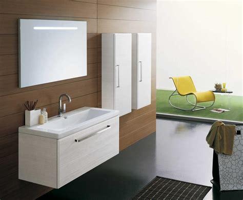 Badezimmermöbel Set Günstig Kaufen by Badezimmerm 246 Bel G 252 Nstig Bei Baddirekt Erwerben Openpr