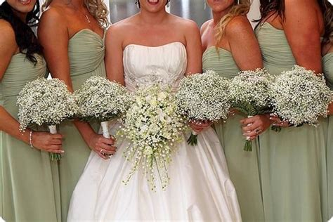sage green wedding  pinterest
