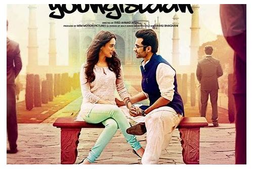 youngistaan song suno na sangemarmar download mp3