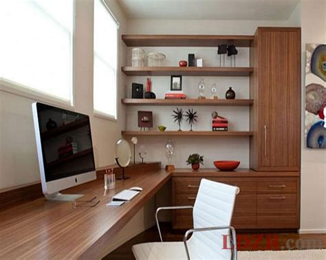 small office desk ideas modern custom small office design ideas home office design