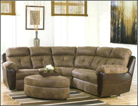 Sectional Couch Small Small Leather Sectional Sofas Small