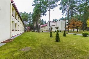 Лечение псориаза в санаториях ленинградской области