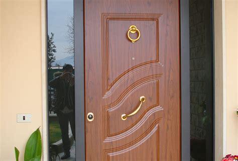 Porte D Ingresso Porte D Ingresso In Alluminio Design E Innovazione Lasa Snc
