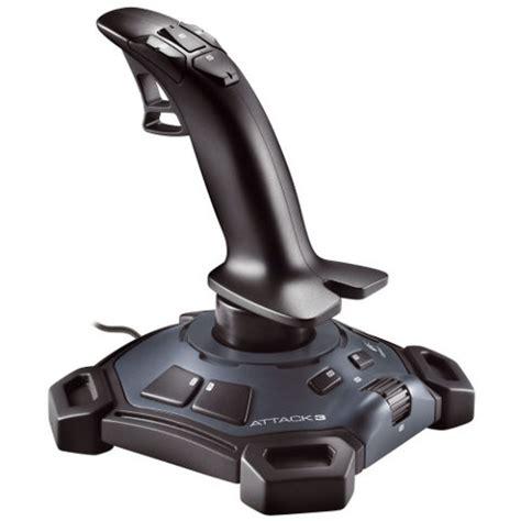 driver  logitech wingman joystick freesfriendlys blog