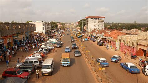 Bissau - Wikipedia
