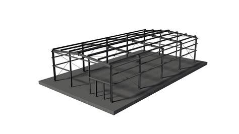 capannoni metallici prefabbricati capannone prefabbricato wall w 2 capannoni metallici