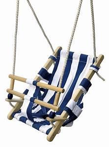 Schaukel Für Türrahmen : babyschaukel vergleich welche gartenschaukel kaufen ~ Watch28wear.com Haus und Dekorationen