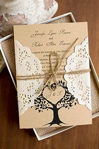 impressive country style wedding invitations theruntimecom With wedding invitations styles and designs