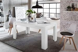 Küchentisch Und Stühle Günstig : esstisch wei melamin g nstig online kaufen ~ Bigdaddyawards.com Haus und Dekorationen