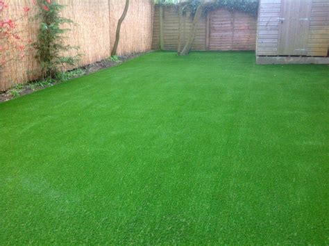 artificial grass ground preparation tips  driveway