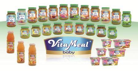 petit pot bebe halal petits pots b 233 b 233 halal une aventure franco marocaine