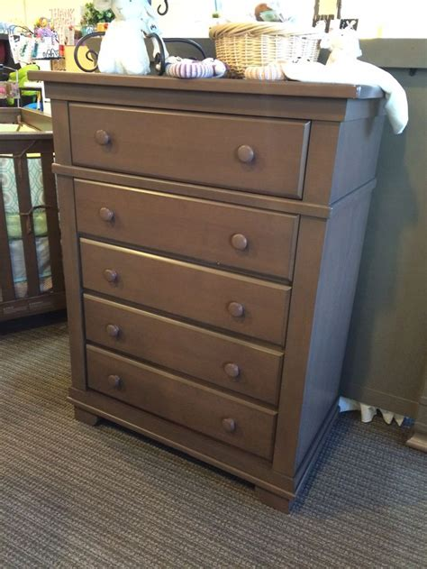 Pali Dresser Drawer Removal by 1000 Images About Current Floor Models For Sale On