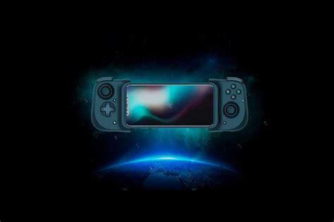 Razer supera los límites de los juegos para PC y móviles ...