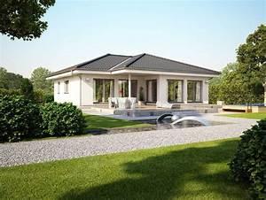 Bien Zenker Haus Preise : unser evolution 100 v3 haus fertighaus hausbau design ~ A.2002-acura-tl-radio.info Haus und Dekorationen