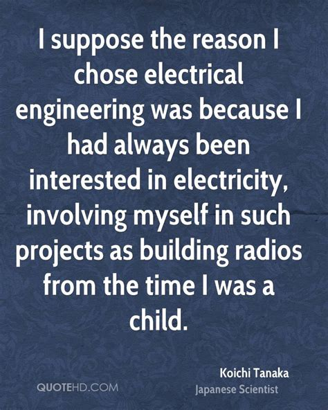 Engineer Life Quotes Funny
