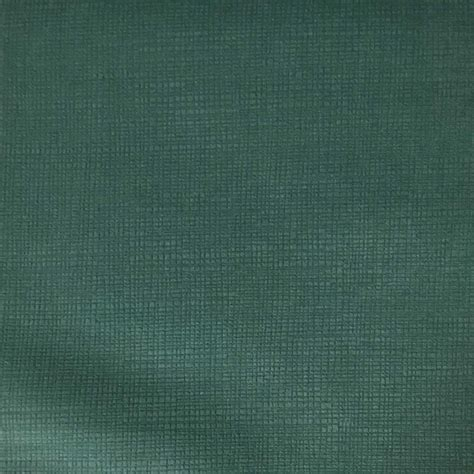 microfiber upholstery fabric creek textured microfiber velvet upholstery fabric by