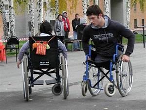 Бесплатное лекарство от артрита для инвалидов