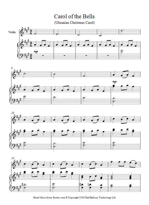 top 28 carol of the bells new version carol of the