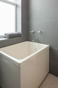 japanese soaking tubs for small bathrooms bathtub designs With what is it small soaking tub edition