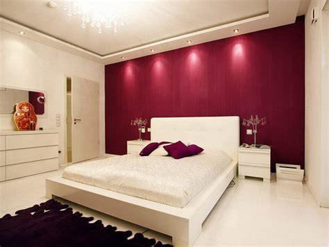Wände Gestalten Schlafzimmer by Wohnideen Schlafzimmer Gestalten