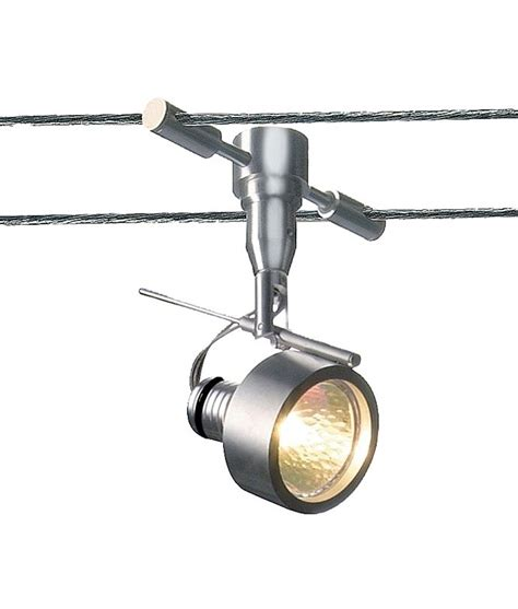wire track lighting technical 12v wire spotlight