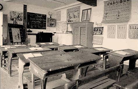 les de bureau anciennes le certificat d études à l aube de la 1re guerre mondiale
