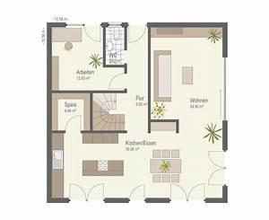 Fertighaus Keitel Preise : stadtvilla mannheim fertighaus keitel ~ Lizthompson.info Haus und Dekorationen