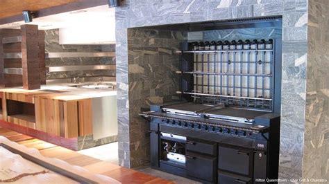 custom churrasco grills   australia  churrascarias