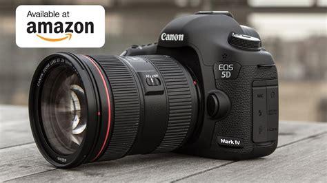 best dslr for photography 5 best pro level dslr cameras for professional photography