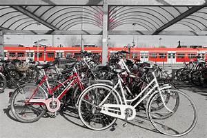 E Bike Klappräder : m glichkeiten der e bike mitnahme in bus bahn und ~ Kayakingforconservation.com Haus und Dekorationen