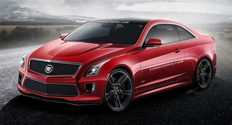 Cts V Coupe 2015 by 2015 Cadillac Cts V Coupe Information And Photos
