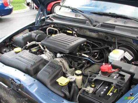 Dodge Ram 1500 4 7l Engine Diagram   Get Free Image About