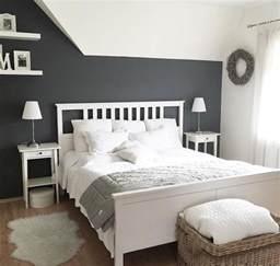 schönes schlafzimmer schönes schlafzimmer bnbnews co