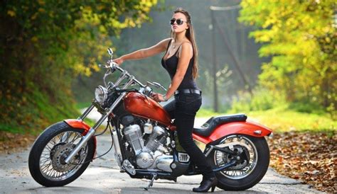 female motorbike boots ultimate guide to motorcycle boots types features