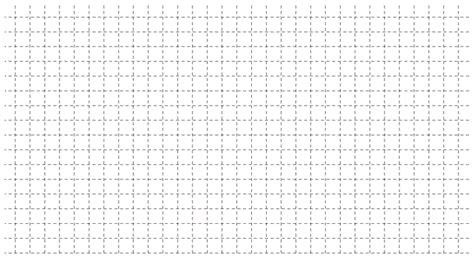 fogli a quadretti da stare pdf quiz